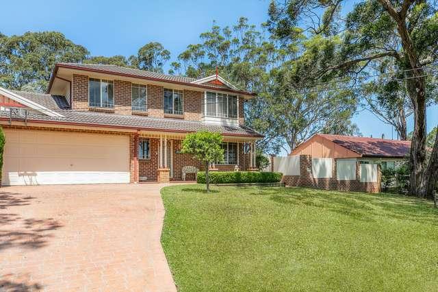 2/174 Acacia Road, Kirrawee NSW 2232