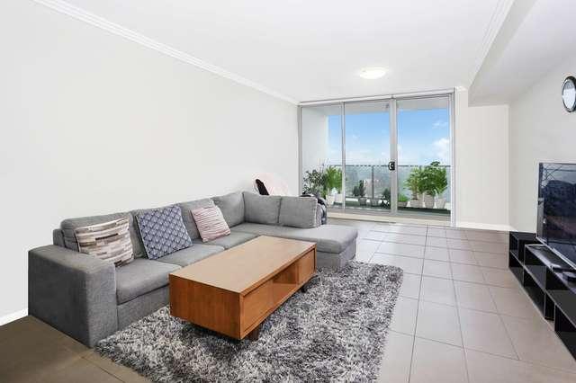 1011/36 Cowper Street, Parramatta NSW 2150