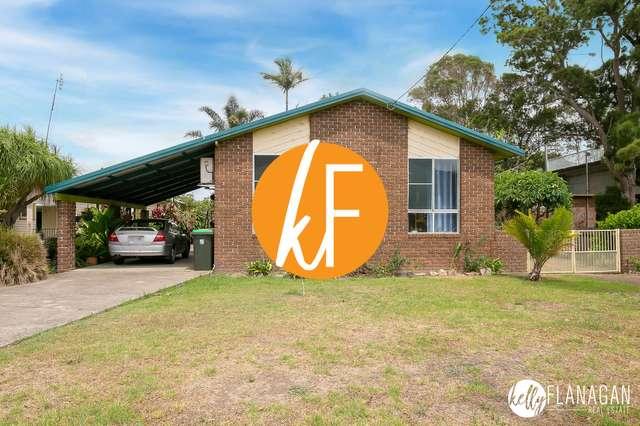 4 Croads Esplanade, Smithtown NSW 2440