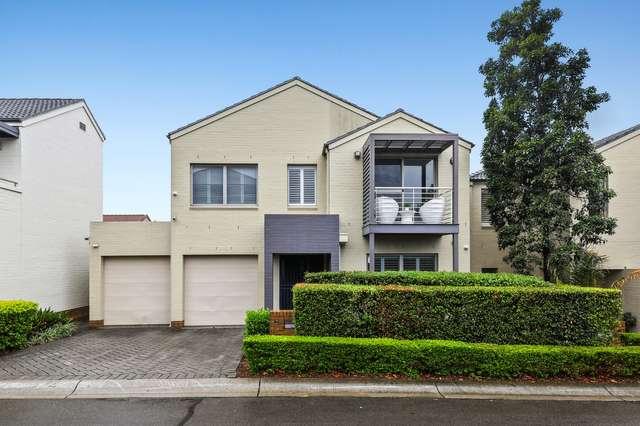 4 Edgewood Crescent, Cabarita NSW 2137