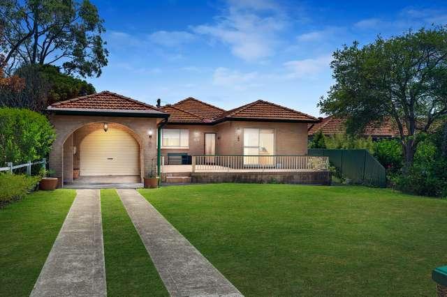90 Macmillan Street, Seaforth NSW 2092