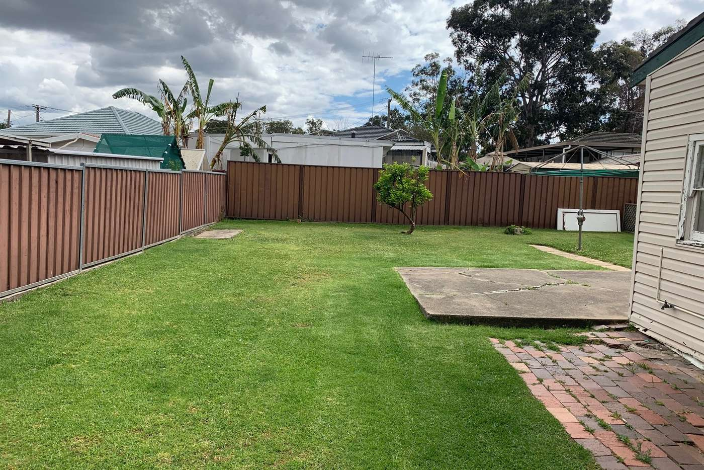 Seventh view of Homely house listing, 11 Forbes Road, Marayong NSW 2148