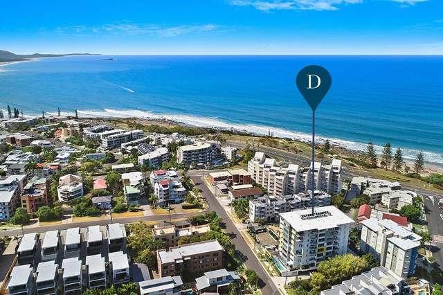 801/21 Douglas Street, Mooloolaba QLD 4557