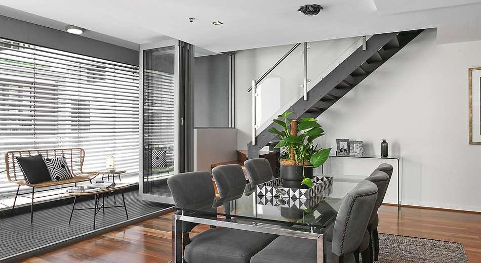 305/34 Oxley Street, St Leonards NSW 2065