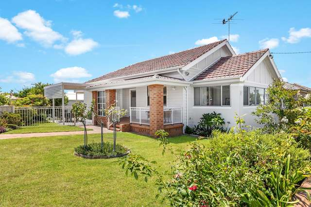 27 Georgetown Road, Georgetown NSW 2298