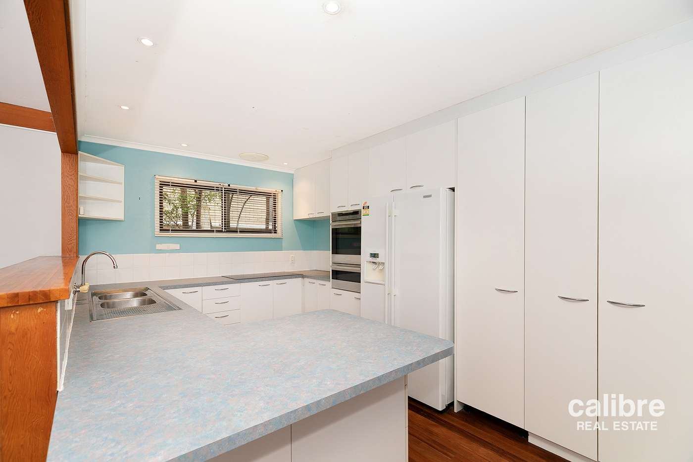 Fifth view of Homely house listing, 41 Teroma Street, The Gap QLD 4061
