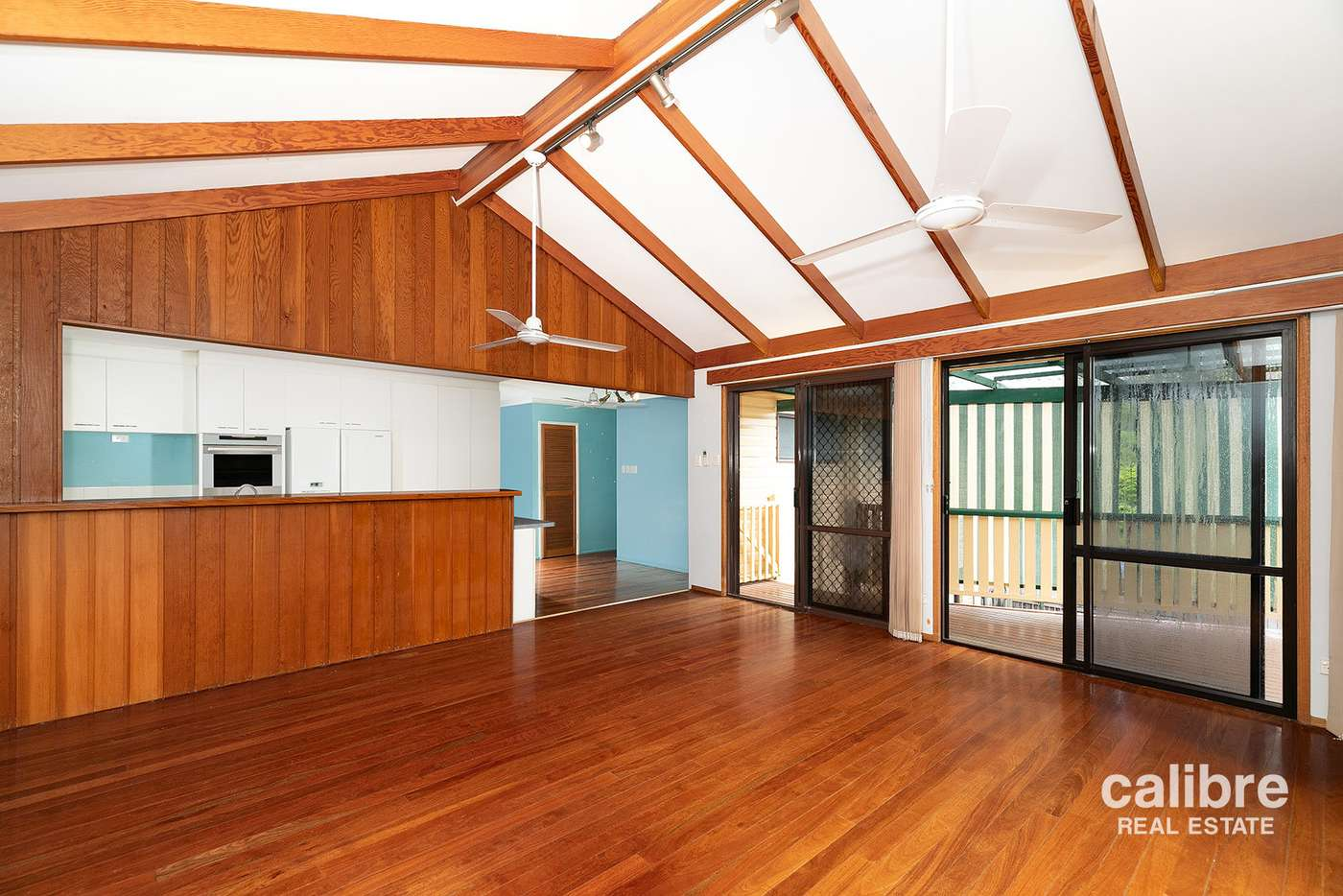 Sixth view of Homely house listing, 41 Teroma Street, The Gap QLD 4061