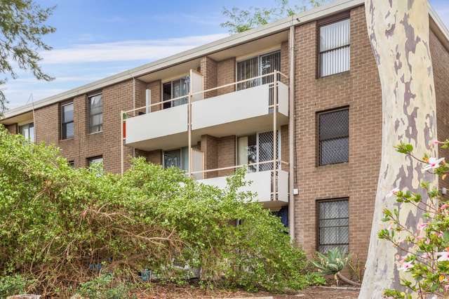 107/128 Carr Street, West Perth WA 6005