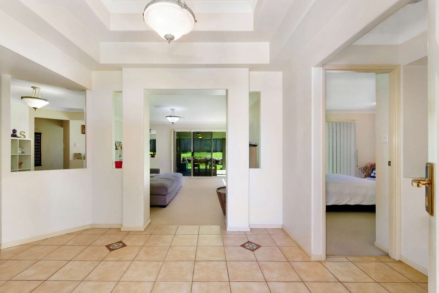 Sixth view of Homely house listing, 3 Mountain Ash Circuit, Robina QLD 4226