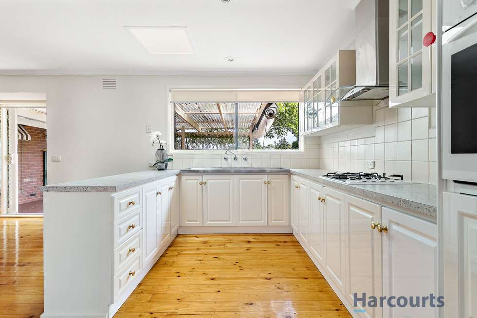 Third view of Homely house listing, 6 Alderbrook Avenue, Mulgrave VIC 3170