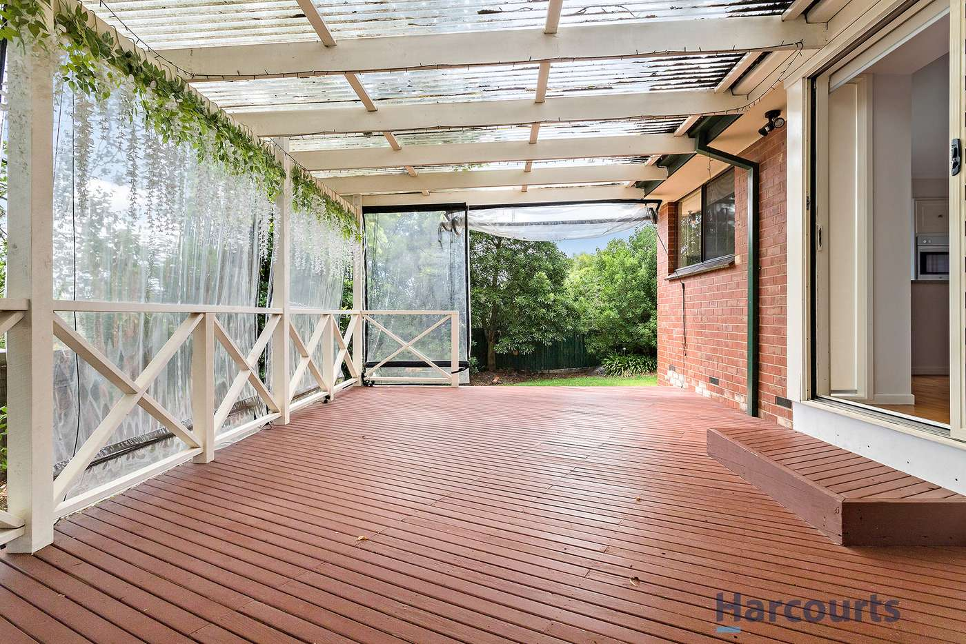Fifth view of Homely house listing, 6 Alderbrook Avenue, Mulgrave VIC 3170