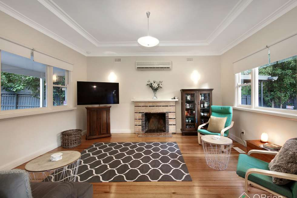 Second view of Homely house listing, 44 Berkeley Street, Huntingdale VIC 3166