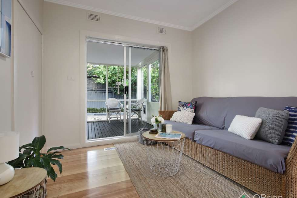 Third view of Homely house listing, 44 Berkeley Street, Huntingdale VIC 3166