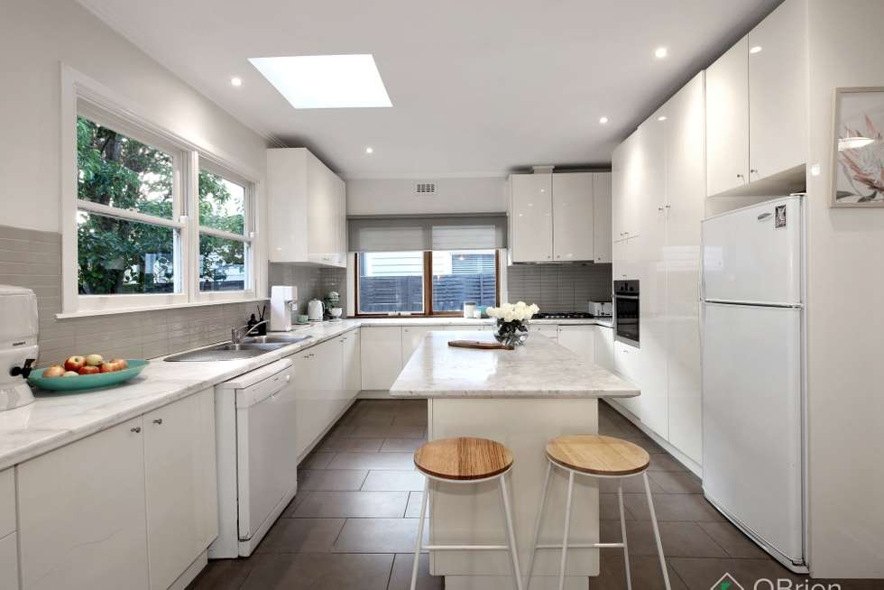Fourth view of Homely house listing, 44 Berkeley Street, Huntingdale VIC 3166