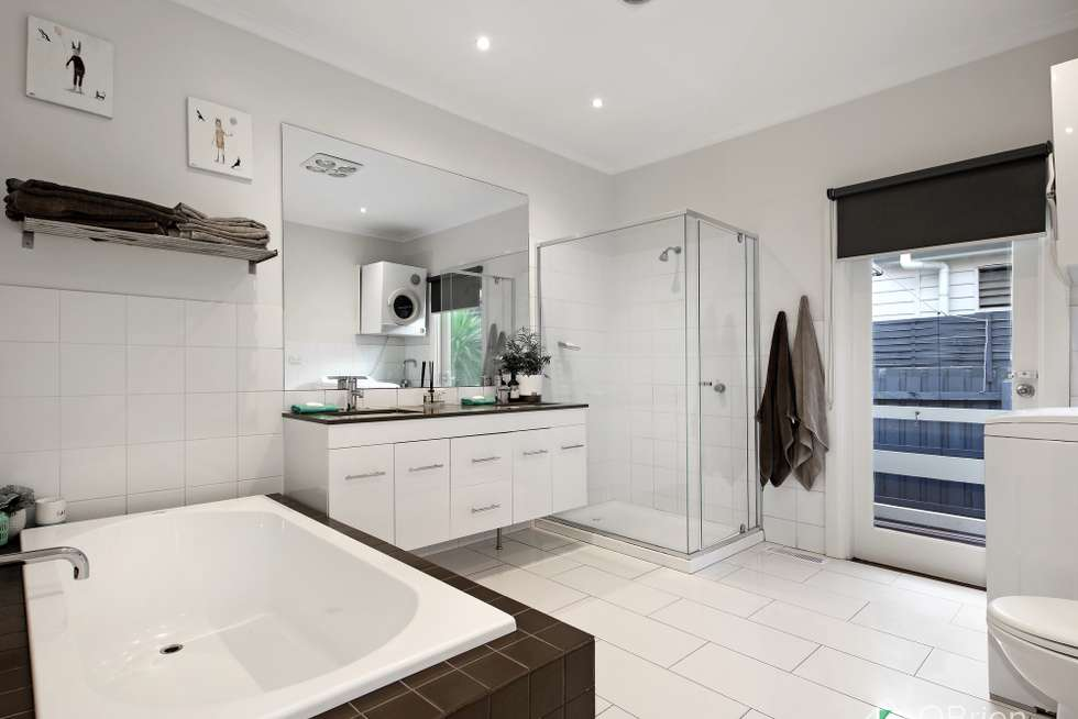 Fifth view of Homely house listing, 44 Berkeley Street, Huntingdale VIC 3166