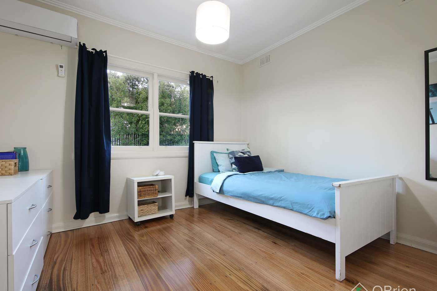 Sixth view of Homely house listing, 44 Berkeley Street, Huntingdale VIC 3166