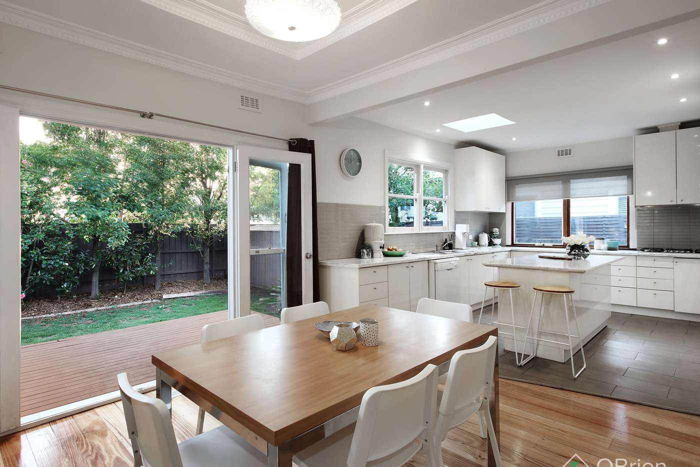 Seventh view of Homely house listing, 44 Berkeley Street, Huntingdale VIC 3166