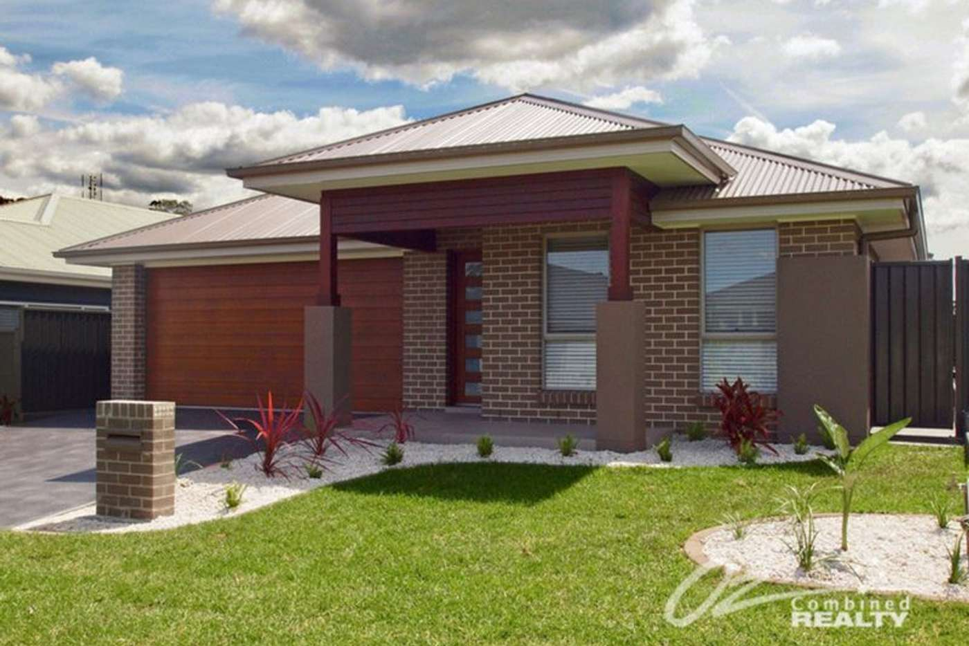 Main view of Homely house listing, 28 Beam Street, Vincentia NSW 2540