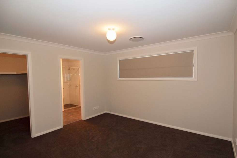 Third view of Homely house listing, 28 Beam Street, Vincentia NSW 2540