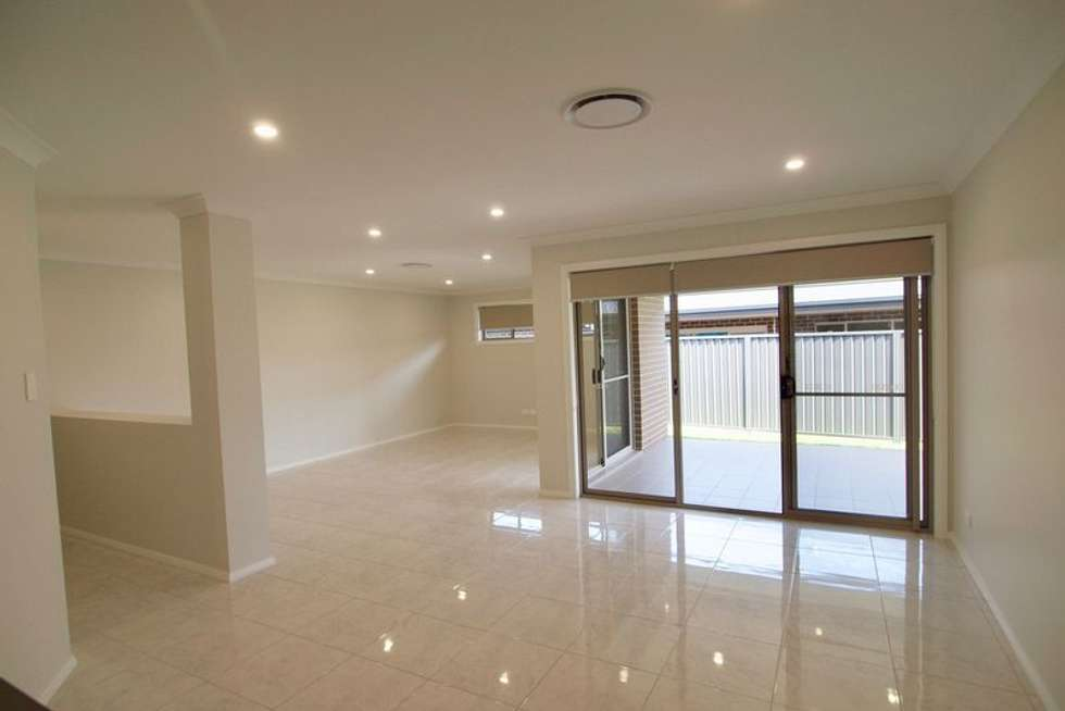 Fifth view of Homely house listing, 28 Beam Street, Vincentia NSW 2540