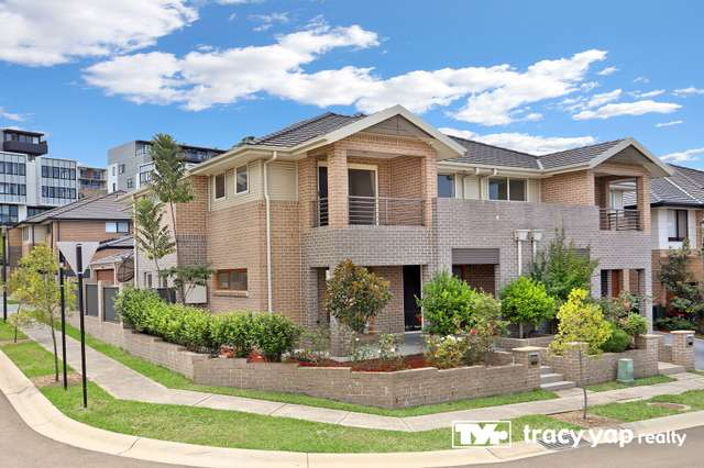 65 Avondale Way, Eastwood NSW 2122