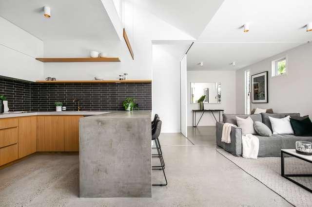 4 Henry Street, Queens Park NSW 2022