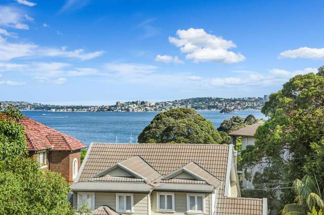 6/71 Cremorne Road, Cremorne Point NSW 2090