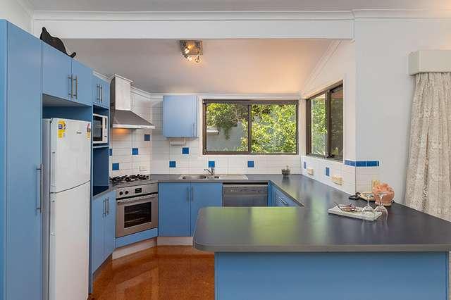 5/26 Glenrosa Road, Red Hill QLD 4059
