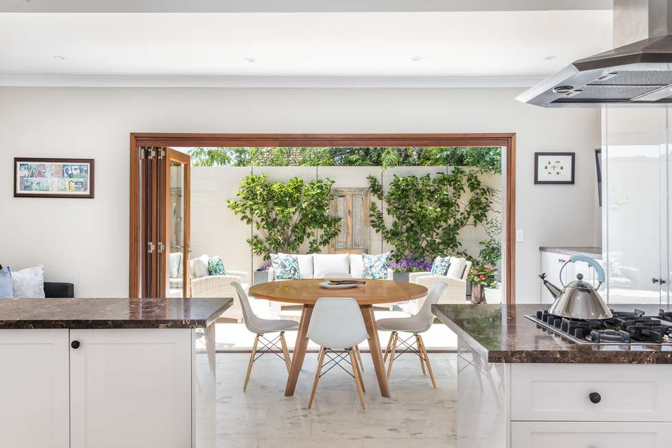 Third view of Homely house listing, 23 Euryalus Street, Mosman NSW 2088