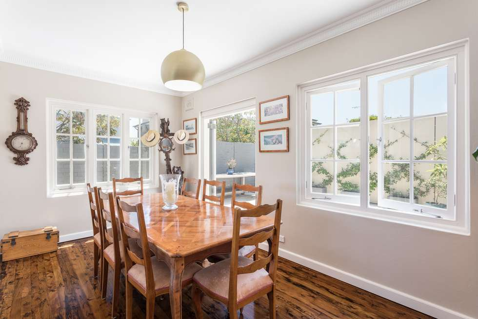 Fourth view of Homely house listing, 23 Euryalus Street, Mosman NSW 2088