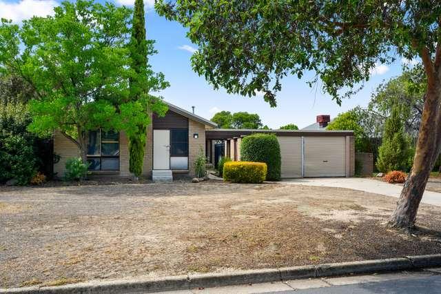 332 Parkland Crescent, Lavington NSW 2641