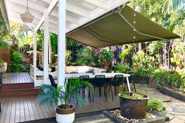 127 Jonson Street, Byron Bay NSW 2481