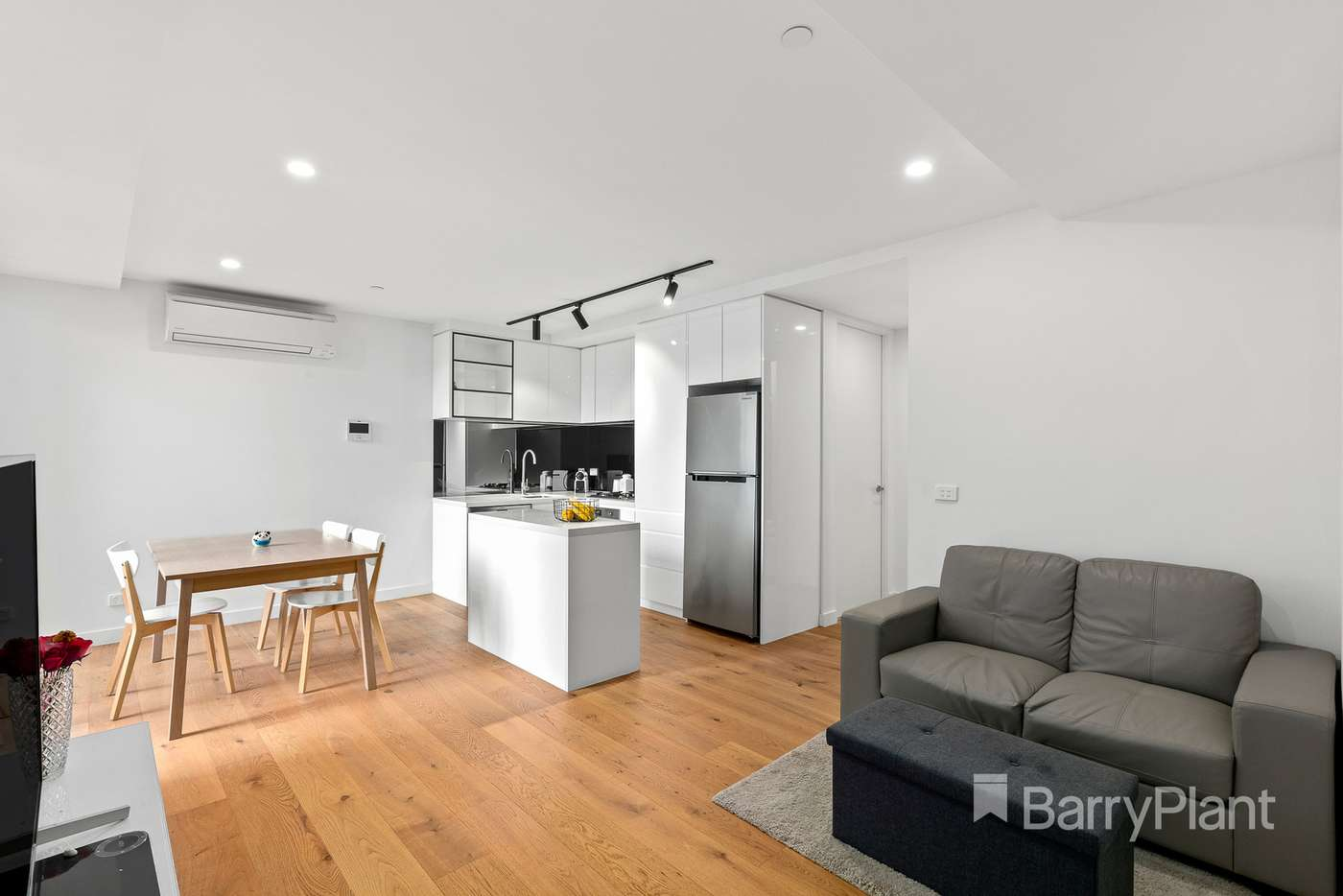 Main view of Homely apartment listing, 111/6-8 Gamble Street, Brunswick East VIC 3057