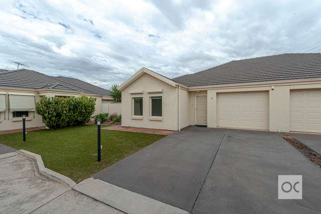 6/61 Old Port Road, Queenstown SA 5014