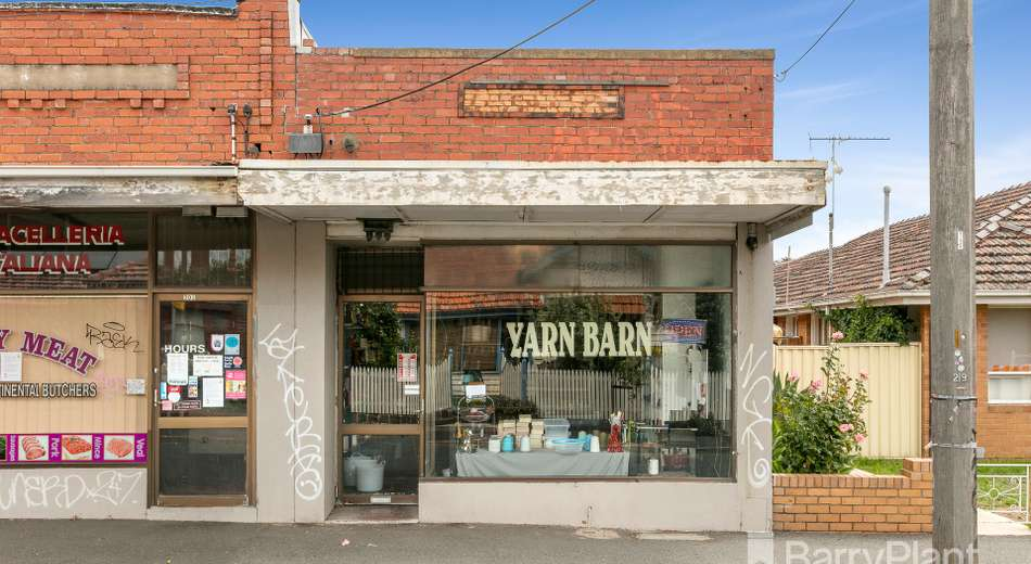 200 Reynard Street, Coburg VIC 3058