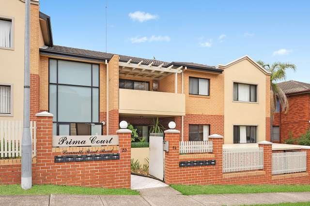 1/20-24 Connells Point Road, South Hurstville NSW 2221