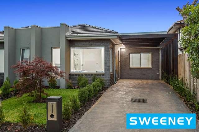 28A Sredna Street, West Footscray VIC 3012