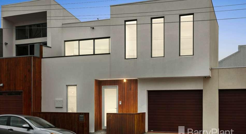 14 Carron Street, Coburg VIC 3058