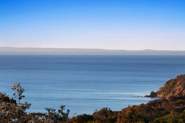 20 Headland Waters, Mount Martha VIC 3934
