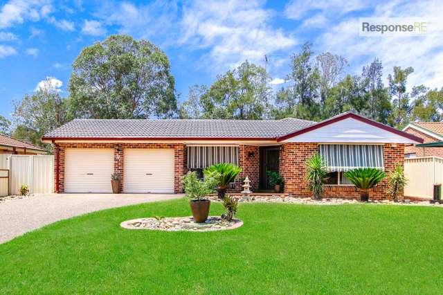 67 Centauri Circuit, Cranebrook NSW 2749