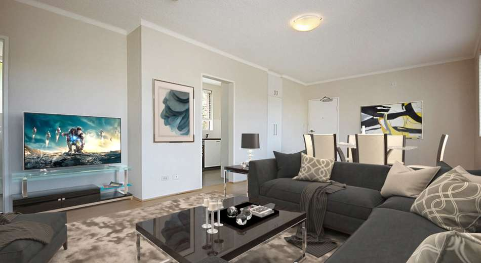 26-28 Brae Street, Bronte NSW 2024