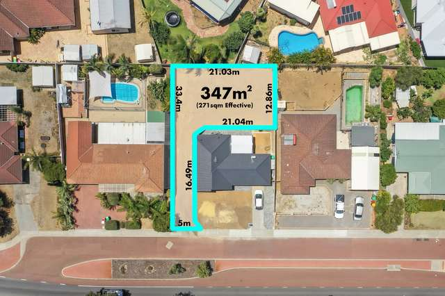 286A Eddystone Avenue, Heathridge WA 6027