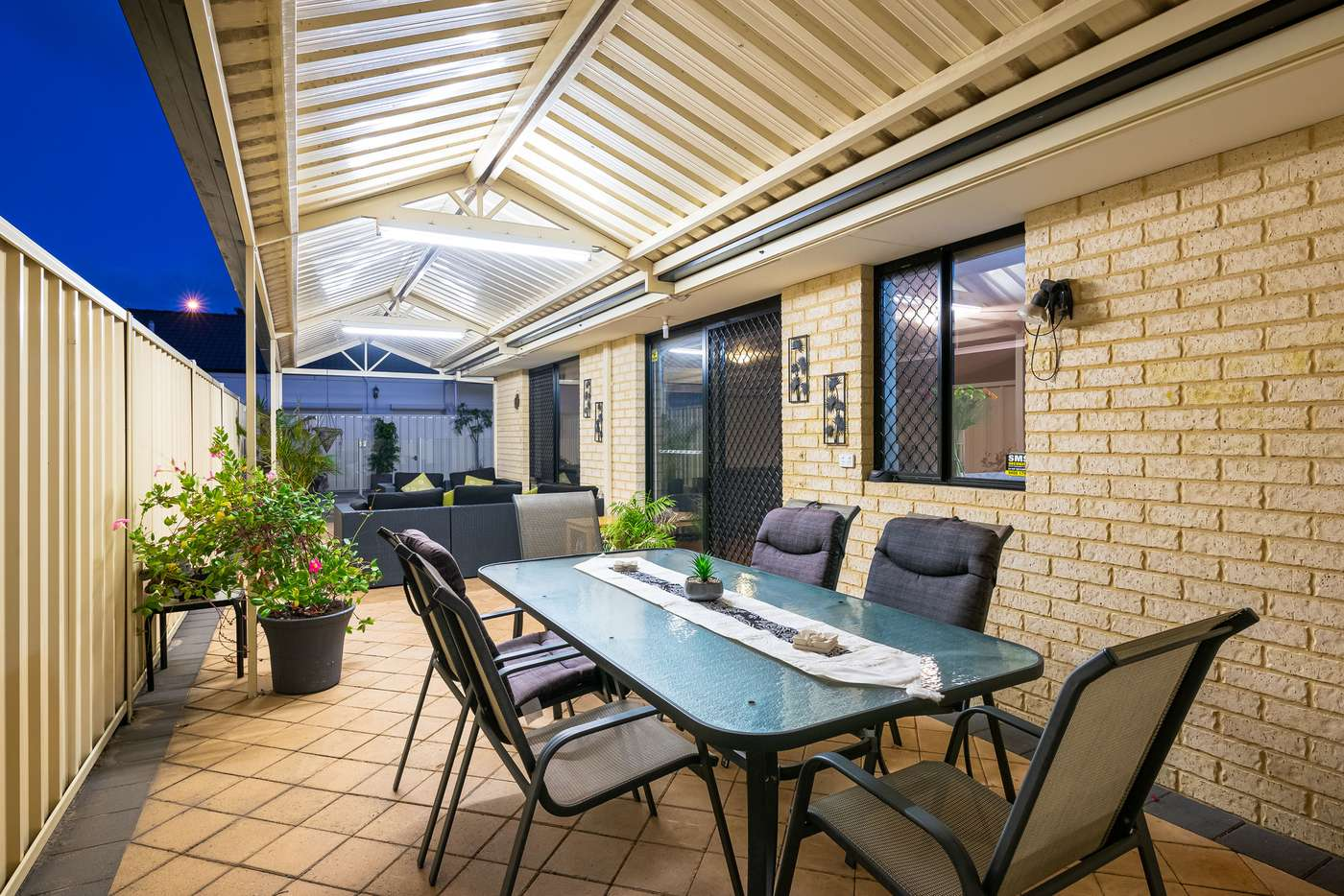 Seventh view of Homely house listing, 60 Gaby Way, Marangaroo WA 6064