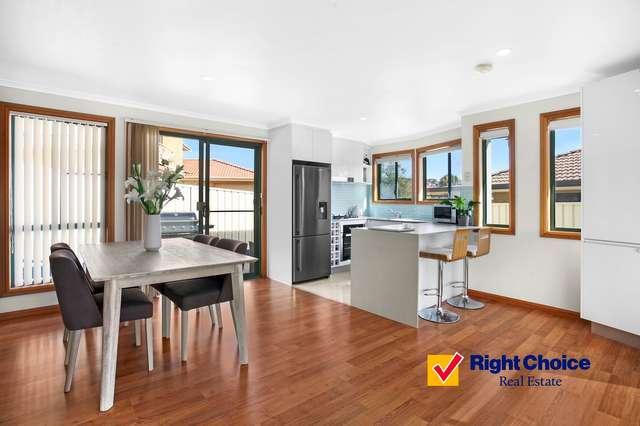 3/24 Baragoot Road, Flinders NSW 2529