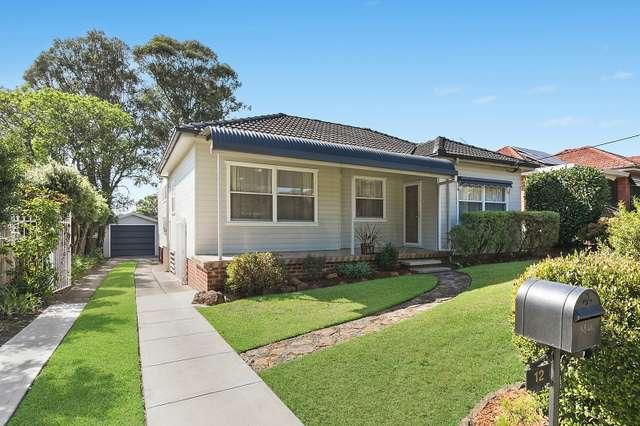 12 Maunder Avenue, Girraween NSW 2145