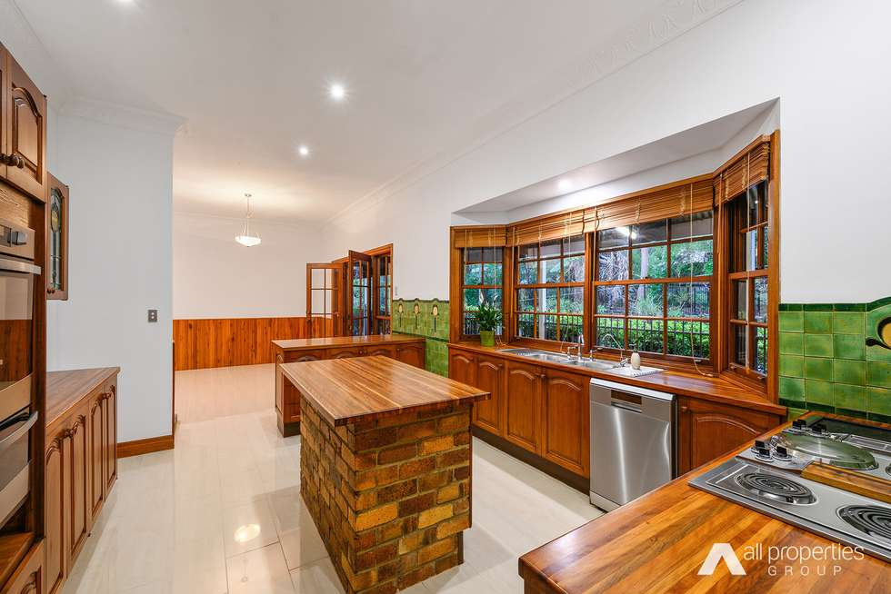 Fourth view of Homely acreageSemiRural listing, 42-48 Archery Street, Forestdale QLD 4118
