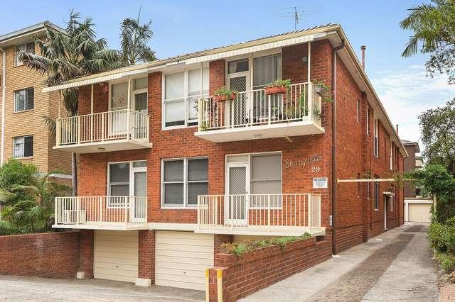 3/29 Gordon Street, Brighton-le-sands NSW 2216
