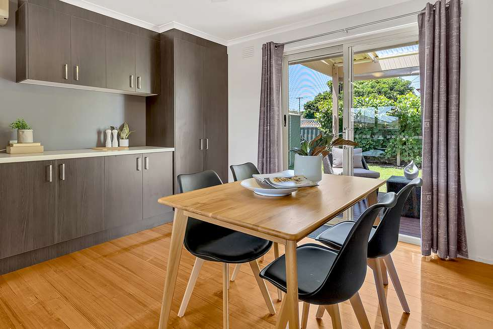 Third view of Homely unit listing, 10/673-679 Gilbert Road, Reservoir VIC 3073