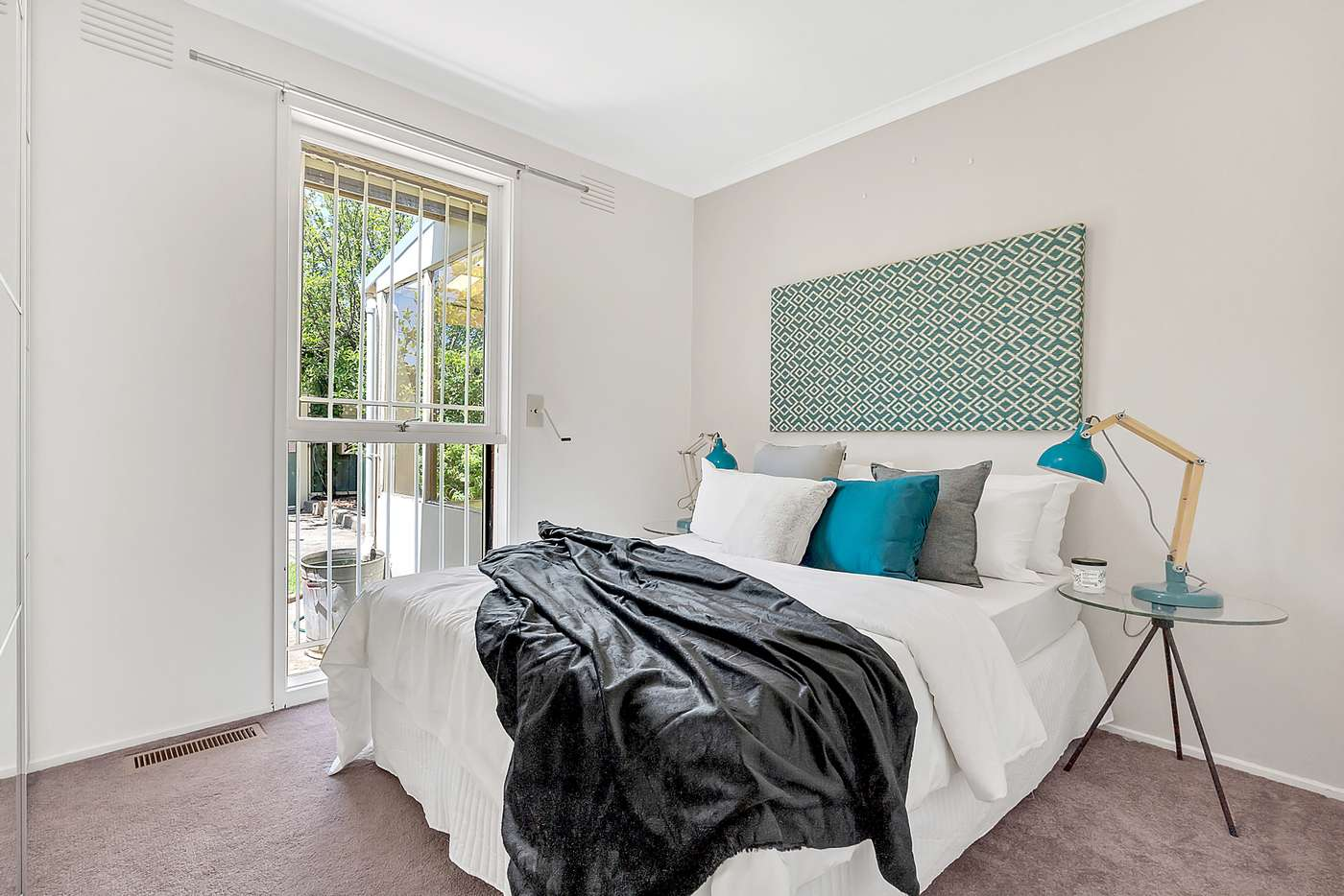 Fifth view of Homely unit listing, 10/673-679 Gilbert Road, Reservoir VIC 3073