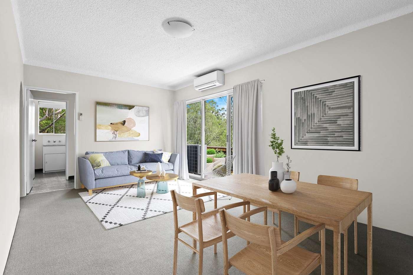 Main view of Homely apartment listing, 7/33 Khartoum Road, Macquarie Park NSW 2113